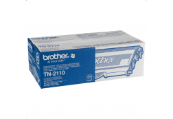 Screenshot_2020-03-20 Brother TN2110 - Black Laser Toner - Tonerkassett Svart Billig
