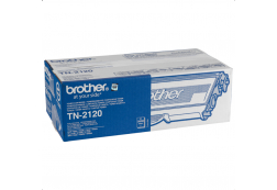 Screenshot_2020-03-20 Brother TN2120 - Black Laser Toner - Tonerkassett Svart Billig