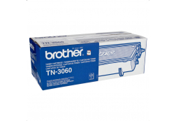 Screenshot_2020-03-20 Brother TN3060 - Black Laser Toner - Tonerkassett Svart Billig