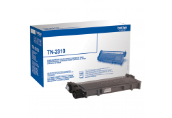 TN2310-product_1[1]
