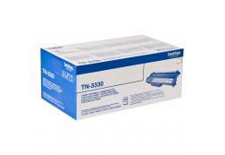 TN3330-product_2[1]