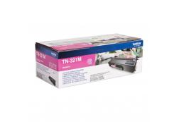 TN321M-product_1[1]