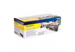 TN321Y-product_2[1]
