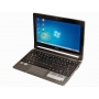 Test-Acer-Aspire-One-533-745x559-1289cb6245e6ff57[1]