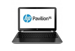hp-pavilion-15-n221so[1]