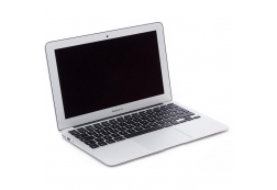 apple-macbook-air-116q-md712na[1]