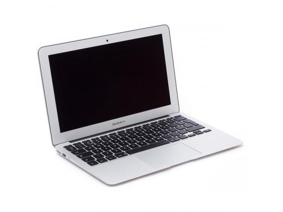 apple-macbook-air-116q-md712na[1]