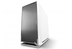 nzxt_h2_white[1]