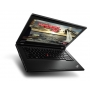 lenovo-thinkpad-l440-core-i5-8gb-180gb-ssd-14[1]