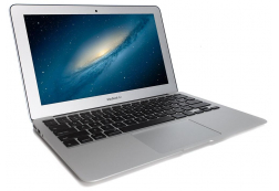 328364-apple-macbook-air-11-inch-mid-2013[1]