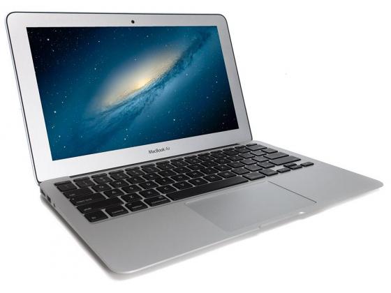 328364-apple-macbook-air-11-inch-mid-2013[1]