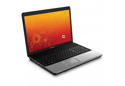 compaq-presario-cq70-100-notebook-pc-series_400x400[1]