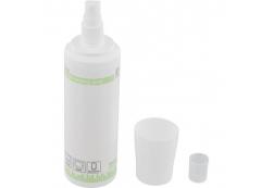 alkoholfri-skarmrengoring-250-ml[1]