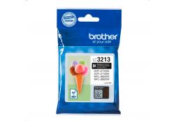 Screenshot_2020-03-20 Brother LC 3211BK - Bläckpatron Svart Billig