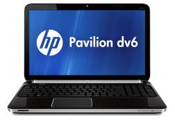 hp-pavilion-dv6-6b46eo[1]