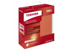 Canvio_Alu_red_500GB_Packaging[1]