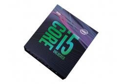be692581-9f59-4e50-867d-995f2d7c2f82[1]