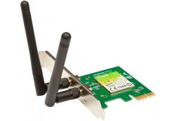 tp-link-tl-wn881nd[1]