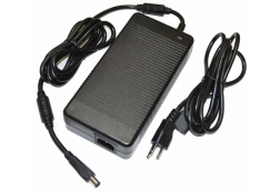 dell-pn402-230w-19-5v-11-8a-ac-adapter-includes-power-cable-21[1]