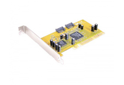 deltaco-sx-108-2xsata-pci(108208)_70891_1_Normal_Large[1]