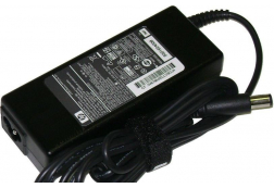 hp120w-org-new[1]