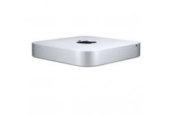 Apple-Mac-Mini-i5-1.4GHz-4GB-500GB[1]