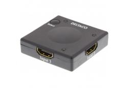 DT2_HDMI_7002_hdmi_7002_1[1]