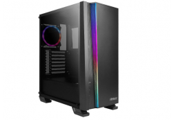 PC-case-Antec-NX[1]