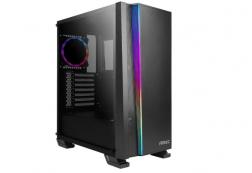 PC-case-Antec-NX[1]