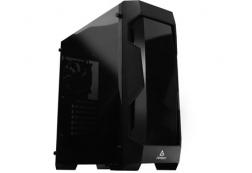 antec-df500-svart[1]