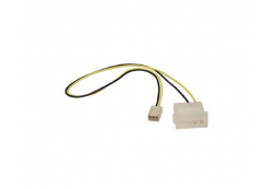 deltaco-adapter-fan-cord-4-pin---3-pin[1]