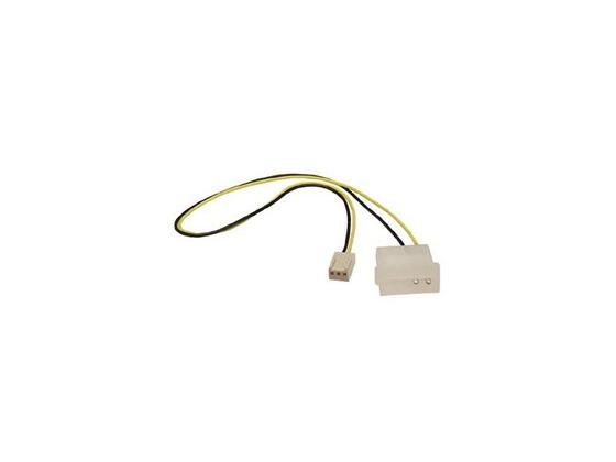 deltaco-adapter-fan-cord-4-pin—3-pin[1]