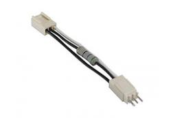 deltaco-ft-400-12v-gt5a5v-3-pins(118560)_80571_1_Normal_Large[1]