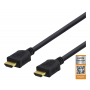 deltaco_high-speed_premium_hdmi-kabel_3m_ethernet_4k_uhd_svart-46412638-58912696-org[1]