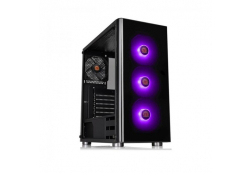 Thermaltake-V200-RGB-Tempered-Glass-Black-Mid-Tower-Cabinet-CA-1K8-00M1WN-01[1]