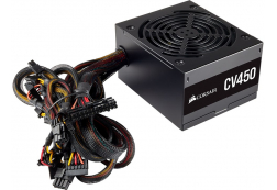corsair-cv-series-cv450-450watt-80-plus-bronze[1]