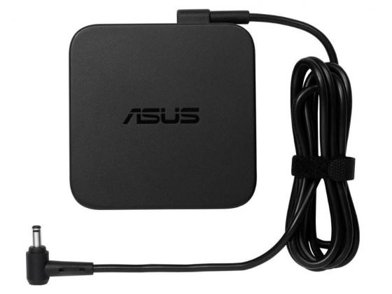 Screenshot_2020-03-03 ASUS 90W universal square adapters – Bärbar dator Laptop – Webhallen com