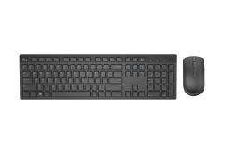 dell-km636-nordisk-qwerty[1]