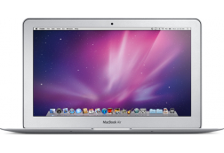macbook-air-2010-11in-device[1]