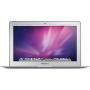 macbook-air-2010-11in-device[1]
