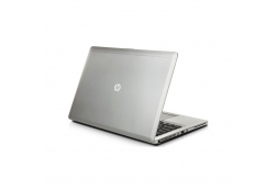 hp-elitebook-9470m-med-3g-beg[1]
