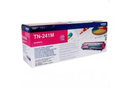 Screenshot_2020-03-20 Brother TN241M - Laser Toner - Tonerkassett Magenta I lager Billig