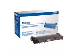 TN2320-product_1[1]