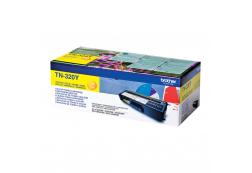 TN320Y-product_1[1]