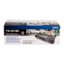 TN321BK-product_2[1]
