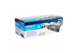 TN321C-product_1[1]
