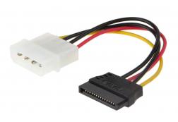 molex-sata-adapter-5c1ac070c9e77c000122af88[1]
