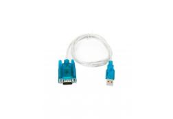 usb-till-rs232-adapter[1]