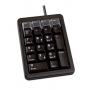Screenshot_2020-03-03 G84-4700LUCDE-2 Cherry Wired Black USB Keyboard, Numeric RS Components
