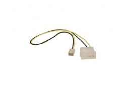 deltaco-adapter-fan-cord-4-pin---3-pin[1]